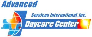 Advanced Services International DayCare Center